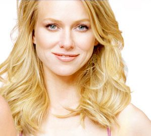 Le Divorce Naomi Watts comedy movie