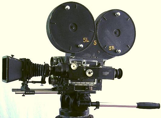 old movie film camera wwwpixsharkcom images