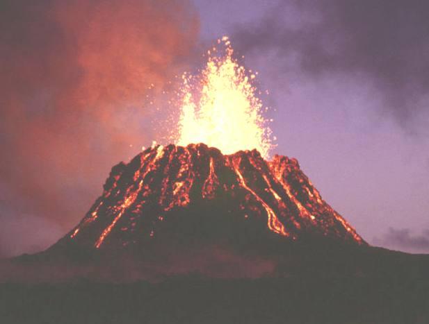 volcano_hawaii_kilauea_Puu_oo.jpg