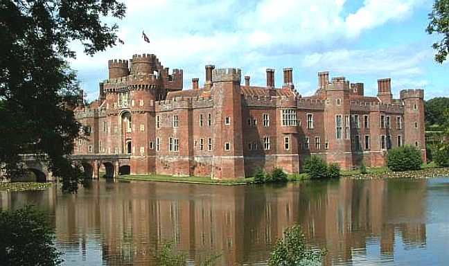 castles for sale in england england castles for sale