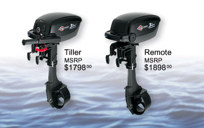Outboard motors 10 hp sale used outboard motors for for 10 hp boat motors