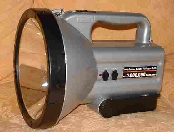 Hand Held Torch Solar Navigator Solar Powered Lantern