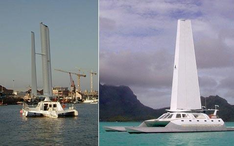 wingsail_yachts.jpg